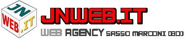Web Agency Jneweb Sasso Marconi